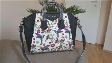 Givenchy torba, novo!