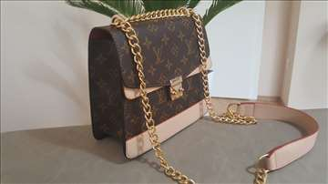 Louis Vuitton torba, novo!