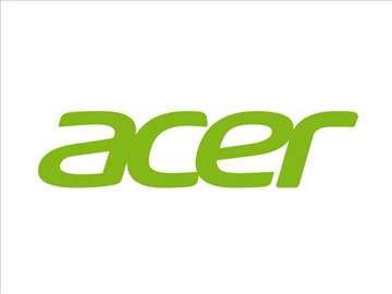 Oprema i delovi za sve modele Acer telefona