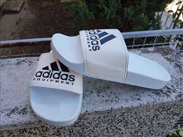 Adidas Muske Papuce-NOVO-Made In Vietnam Br. 40-45