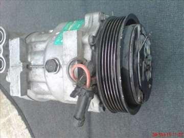 Izmeni | Obriši Kompresor klime Alfa 147 156