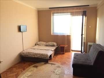 Apartmani Vrnjačka Banja EXTRA lokacija