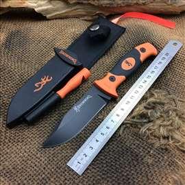 Browning Fixed Blade Nož