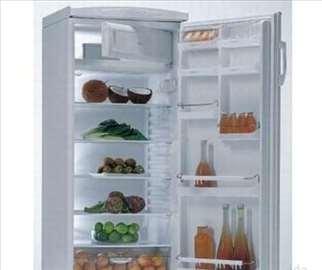 Gorenje RB 6288 W frižider