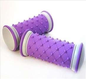 Massage Roller set - masažer roler za stopala