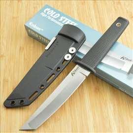 Nož Cold Steal Tanto Kobun