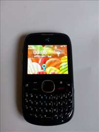 Telenor ZTE Jack 3G
