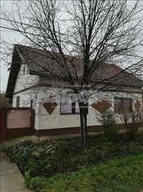 Kuća povoljno Bački Petrovac