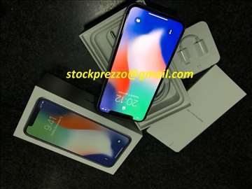iPhone X e Samsung s9 plus e Huawei P20 Pro e Nint