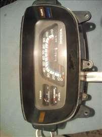 honda spacy 125cc