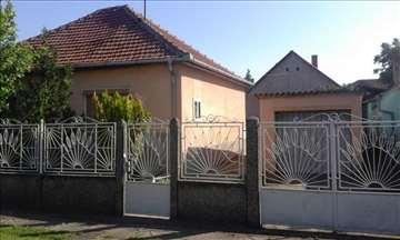 Kuća Aleksandrovo ID#1819