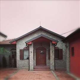 Prodaja Luxuzne kuće