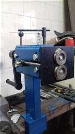 Ručna sit ( zit ) mašina za lim
