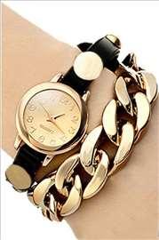 Veliki izbor satova sa najnižim cenama , kliknite