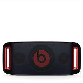 Bluetooth beat box portable, novo
