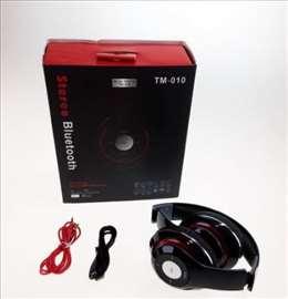 Bluetooth slušalice Beats by Dr. Dre