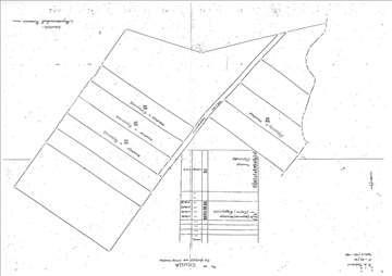 Gradjevinsko zemljiste stambeno/poslovno