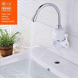 Zidna slavina za brzo zagrevanje vode D3 - novo