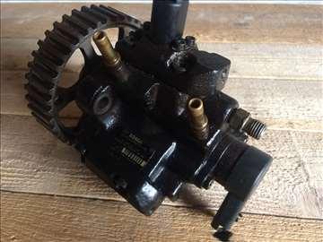 Bosh pumpa sa regulatorom pezo 2.0hdi 66kw