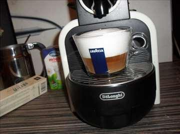 Najbolji espresso