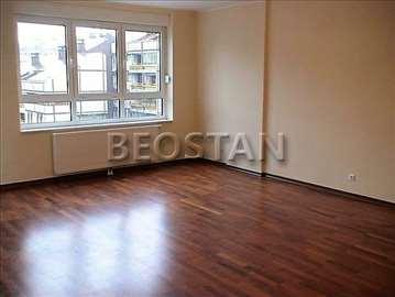 Novi Beograd - Blok 19a Park Apartmani ID#25946