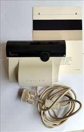Ručni Scanner Genius Color Deluxe