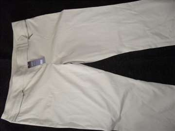 Spirit drap pantalone,broj 52 (XXL)