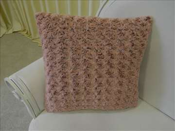 Dekorativno jastuče