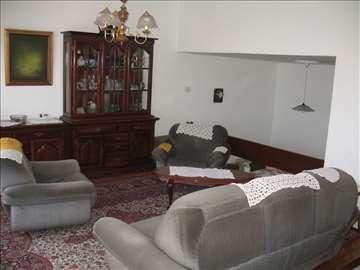 Karburma Ćalije kuća 200 m2