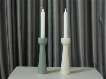 Keramički svećnjaci