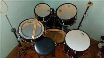 Music master