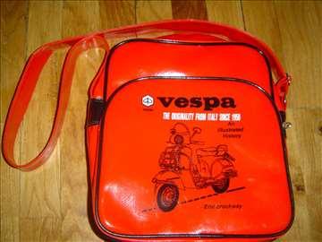 Vespa torba
