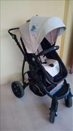 Kolica za bebe Cangaroo Tala