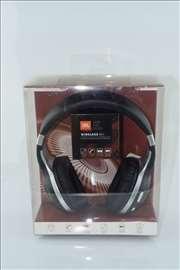 JBL Bluetooth Slušalice B61