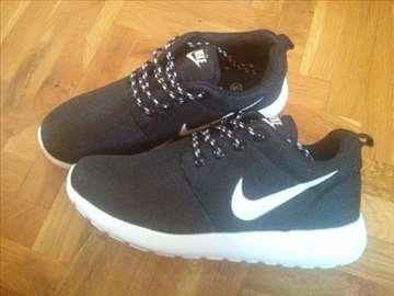 NOVE Nike patike za setnje idealne