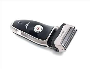 Punjiva Masinica za Brijanje - Chaobo RSCW-9200