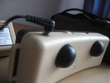 Elektrostimulator za tretmane i prevenciju