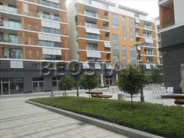 Lokal - Novi Beograd West 65 ID#26009