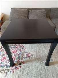 Трпезаријски сто