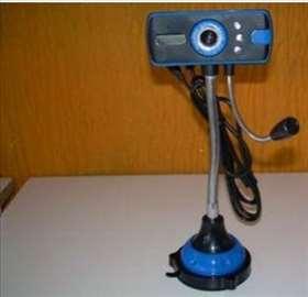 Web kamerice br.18 - 15M
