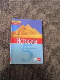 Knjige za školu