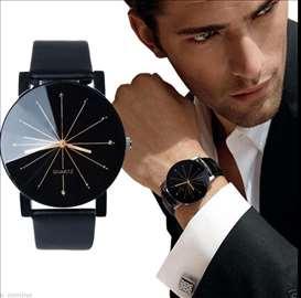 Elegantan sat prelepog dizajna novo + poklon