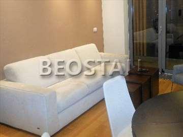 Novi Beograd - WEST 65 ID#26053