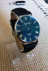 Elegantan sat Blue Ray novo akcija + poklon