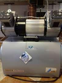 Kompresor Durr dental - Quattro - SilverAirline -