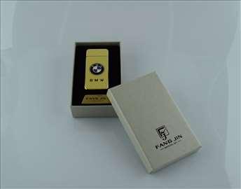 Luksuzni USB upaljac BMW NOVO