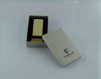 Luksuzni USB upaljac HONDA NOVO
