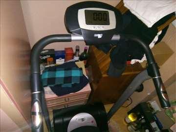 Mehanička traka za trčanje