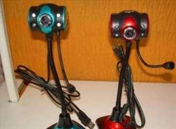 Web kamerice br.15 - 15MP