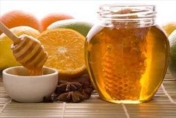 Бaгремов мед